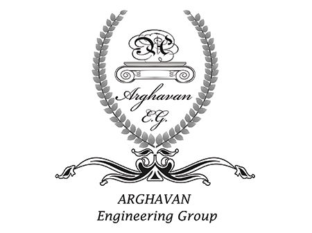 گروه مهندسی ارغوان