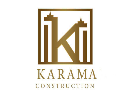 کاراما