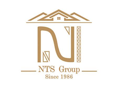 گروه مهندسی نیک تراز ساخت ( NTS)